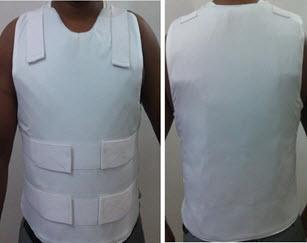 covert-bulletproof-vest