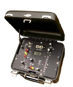 telephone-analyzer